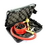 #1 4X4 EZ tire Deflator for Large offroad tires